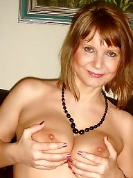 Sets mature, Set milf, Set matures, Set mature, Set matur, Milfs set