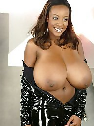 Ebony boobs, Thick ebony, Ebony tits, Ebony big tits, Thick, Big black tits