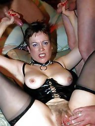 Mature bdsm, Mothers, Mother