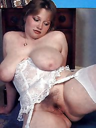 Vintage hairy, Lady, Lady b, Mature hairy, Hairy mature, Hairy milfs