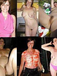 Mature dressed undressed, Dressed, Milf dressed undressed, Dressed undressed, Dressed and undressed, Amateur mature