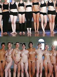 Mature dressed undressed, Public mature, Dressed undressed, Undressed, Undress, Amateur mature