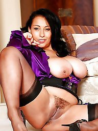 Mature stockings, Nylon mature, Wide open, Mature nylon, Mature nylons, Wide