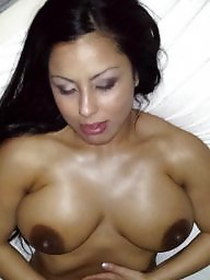 Busty, Strip, Naked, Stripped, Horny