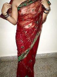 Indian, Mature indian, Indian mature, Indian wife, Indians, Amateur mature