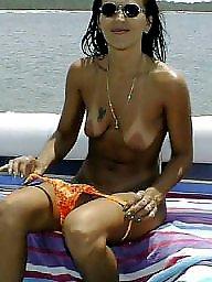 Mature beach, Skinny, Skinny mature, Beach mature, Skinny amateur, Amateur mature
