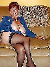 Mature stocking, Bbw stocking, Mature stockings, Bbw mature, Mature bbw