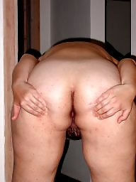 Chubby amateur, Amateur chubby, Chubby wife, Mature chubby, Greek, Mature slut