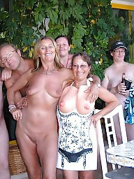 Bbw mature, Bbw nudist, Nudists, Nudist, Nudist mature, Mature nudist