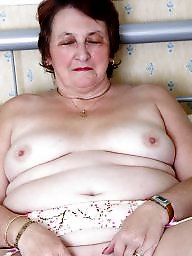 Gilf, Mature hairy, Gilfs