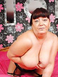 Fat bbw, Fat amateur, Busty amateur, Fat mature, Busty mature, Mother