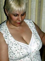 Russian granny, Russian, Granny amateur, Russian amateur, Grannies, Granny