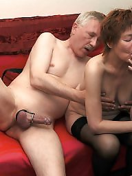 Mature smoking, Mature blowjob, Mature blowjobs, Smoking mature, Smoking