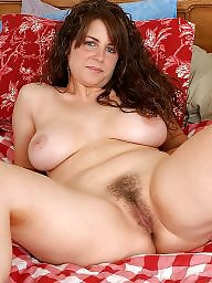 Hairy bbw, Chubby hairy, Fat pussy, Chubby pussy, Fat hairy, Fat bbw