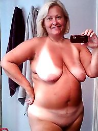 Saggy tits, Mature saggy, Saggy, Mature saggy tits, Saggy mature, Amateur mature