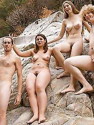 Mature public, Mature nudist, Nudist mature, Nudist, Amateur mature, Nudiste
