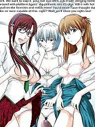 Cartoon bdsm, Bdsm captions, Captions, Bdsm cartoons, Cartoon captions, Anime