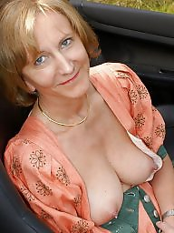 Mature bdsm, Amateur bdsm, Bdsm mature, Mature, Mature amateur, Bdsm amateur