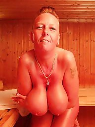 Awesome milfs, Awesome boobs, Awesome milf, Awesome mature, Mature boobs, Big boobs mature