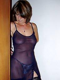 Lingerie mature, Slutwear, Milf lingerie, Amateur mature, Mature lingerie, Lingerie
