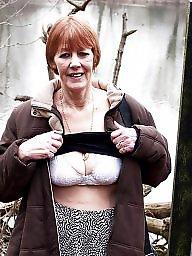 Milf public, Public milf, Expose wife, Wife exposed, Essex, Exposed