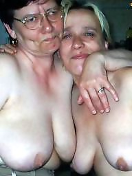 Mom amateur, Mature moms, Daughters, Old young, Mom daughter, Daughter
