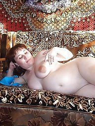 Russian mature, Russian milf, Russian, Amateur mature, Mature russian