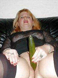 Amateur dildo, Mature dildo, Mature slut, Wife, Milf dildo, Amateur wife