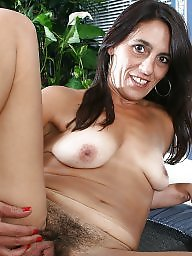 Mature pussy, Pussy mature, Milf pussy, Hairy milf, Mature hairy pussy, Hairy mature