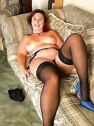 Amateur stockings, Stripped, Stockings, Strip, Milf stockings, Stocking milf