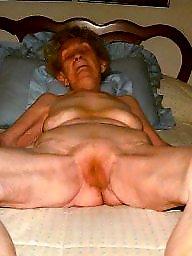 Granny big boobs, Grannys, Grannies, Mature blowjob, Granny blowjob, Big granny