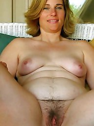 Mature favorites, Mature favorite, Favorite,milfs, Favorite,mature, Favorite milfs, Favorite milf