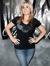Shes mature, Matures celebrity, Mature-celebrity, Mature having sex, Mature celebrity, Having sex