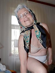 Old grannies, Hairy grannies, Old granny, Hairy granny, Very old, Granny amateur