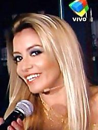 Claudia}, Claudia u