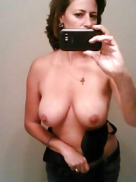 Old tits