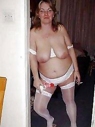 Slut wife, Cum slut