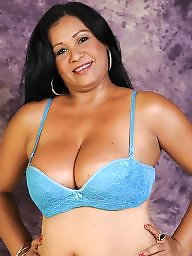 Latin mature, Amateur mature, Latin, Mature amateur, Model