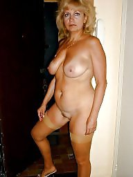 Amateur mom, Mature moms, Mom amateur, Moms, Mom