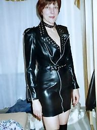 Pvc, Mature pvc, Latex, Mature latex, Latex amateur, Private