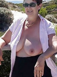 Mature big tits, Big tits mature, Mature tits, Mature women