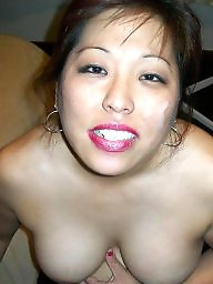 Mature asian, Asian milf, Korean milf, Mature moms, Asian mom, Korean