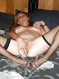 Milf pussy, Mature pussy, Amateur pussy, Wet pussy, Amateur mature, Wetting