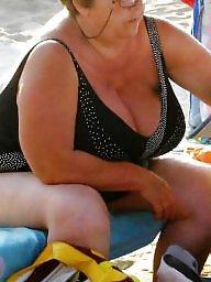 Mature boobs, Clothed, Mature clothed, Big mature, Clothes