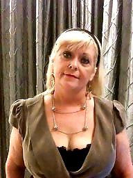 Uk mature, Uk milf, Hairy stockings, Busty hairy, Mature busty, Slutty milf