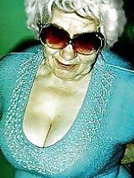 Amateur granny, Granny big boobs, Granny boobs, Bbw granny, Granny, Granny bbw