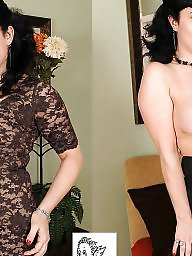 Mature dressed undressed, Mature dress, Dress, Undressed, Dressed undressed, Undress