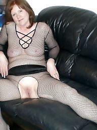 Amateur granny, Granny mature, Granny, Granny stockings, Granny amateur, Mature stockings