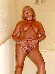 Used mature, Used, Mature amateur, Mature, Old