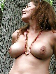 Big tits milf, Big tits mature, Mature big boobs, Big mature
